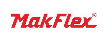 MakFlex