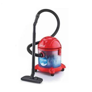 Пылесос с водным фильтром, GROUP, 2800 Вт, 20Л