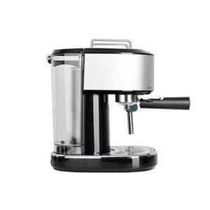 Кофеварка, ADLER, 850 Вт, 1.6Л, Пластик