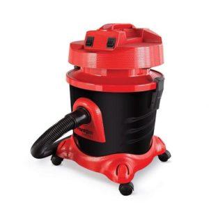 Электрический пылесос 2200вт водный фильтр, FANTOM