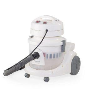 Электрический пылесос 2400вт водный фильтр, FANTOM
