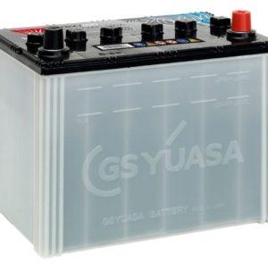 Аккумулятор Yuasa YBX7030
