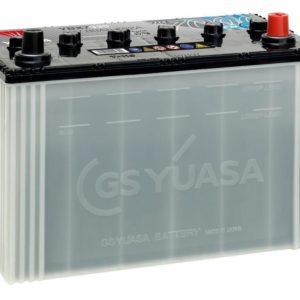 Аккумулятор Yuasa YBX7335