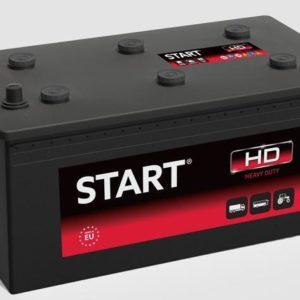 Аккумулятор Start E45CX0_1