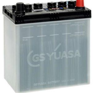 Аккумулятор Yuasa YBX7054