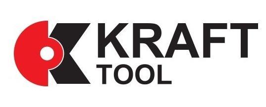 kraft_tool