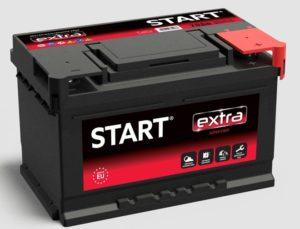 Аккумулятор Start A90L5W0_1
