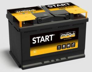 Аккумулятор Start A56L2P0_1