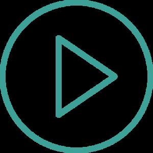 Аудио & Видео